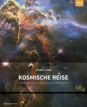 Kosmische Reise