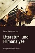 Literatur- und Filmanalyse