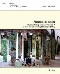 Ästhetische Forschung
