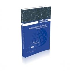 Netzwerktechnik - Bd.1