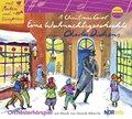 A Christmas Carol, Eine Weihnachtsgeschichte, 1 Audio-CD