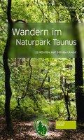 Wandern im Naturpark Taunus
