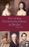 Patriotische Salons in Berlin