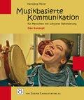 Musikbasierte Kommunikation