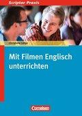 Mit Filmen Englisch unterrichten