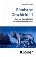 Römische Geschichte - Bd.1