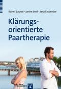 Klärungsorientierte Paartherapie