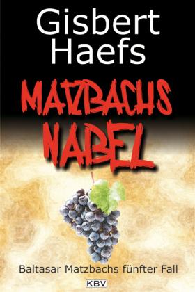 Matzbachs Nabel