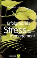 Erfolgreiches Stressmanagement