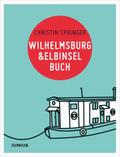 Wilhelmsburg & Elbinselbuch
