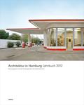 Architektur in Hamburg: Jahrbuch 2012