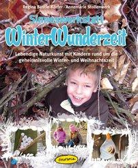 Sinneswerkstatt WinterWunderzeit