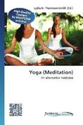 Yoga (Meditation)