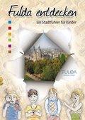 Fulda entdecken