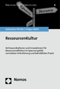 RessourcenKultur