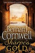 Sharpe's Gold, English Edition