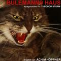 Bulemanns Haus, 1 Audio-CD
