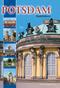 Potsdam, Stadtführer