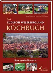 Das südliche Weserbergland Kochbuch
