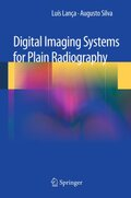 Digital Imaging Systems for Plain Radiography
