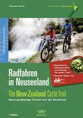 Radfahren in Neuseeland - Bd.1