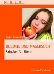 Bulimie und Magersucht