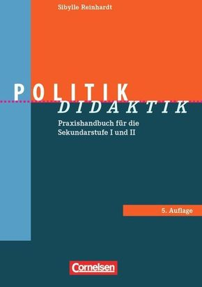 Politik-Didaktik