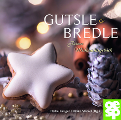 Bredle & Gutsle