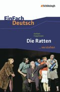 Gerhart Hauptmann: Die Ratten