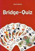 Bridge-Quiz