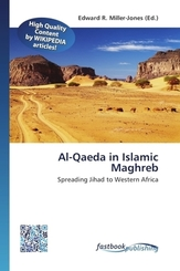 Al-Qaeda in Islamic Maghreb
