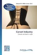 Corset Industry
