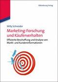 Marketingforschung und Käuferverhalten