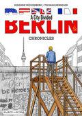 Berlin - A City Divided