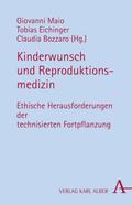 Kinderwunsch und Reproduktionsmedizin