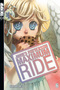 James Patterson Maximum Ride - Bd.6
