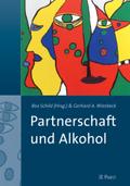 Partnerschaft und Alkohol