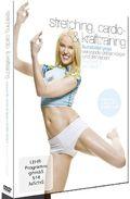 Stretching, Cardio- & Krafttraining - Kundalini Yoga, 1 DVD