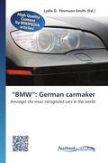 BMW : German carmaker