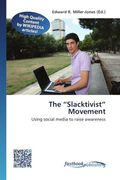 The  Slacktivist  Movement