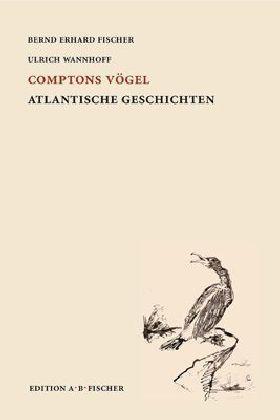 Comptons Vögel