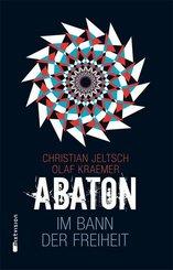 Abaton - Im Bann der Freiheit
