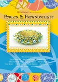 Perlen & Freundschaft