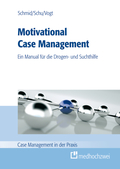 Motivational Case Management