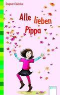 Alle lieben Pippa