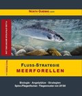 Fluss-Strategie - Meerforellen
