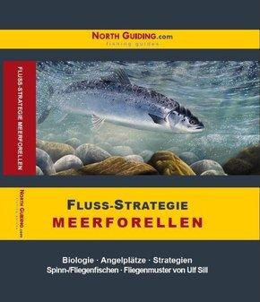 Fluss-Strategie - Meerforellen