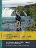 Island - Fliegenfischen auf Lachs und Co.
