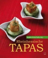 Rheinhessische Tapas