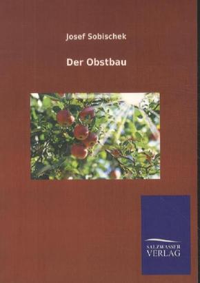 Der Obstbau